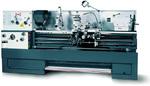 Универсальный токарный станок SPF-2000PH с УЦИ (исп.К)